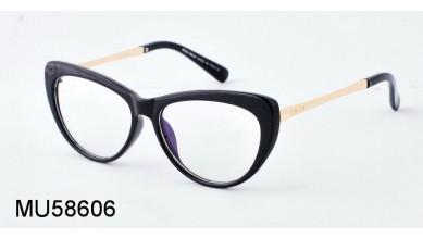 Kупить Женские очки Brand frame 58606  Оптом