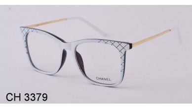 Kупить Женские очки Brand frame 3379fr Оптом