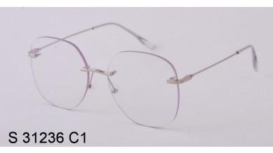 Kупить Женские очки Kaizi 31236 Оптом