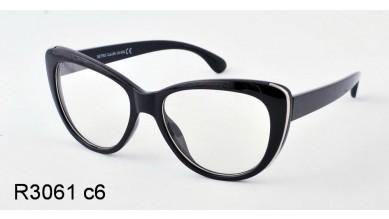 Kупить Женские очки Brand frame 3061  Оптом