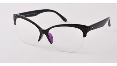 Kупить Женские очки Brand frame 6721  Оптом