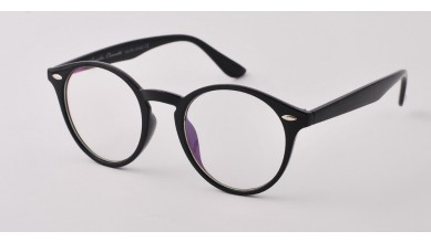 Kупить Женские очки Brand frame 6776  Оптом