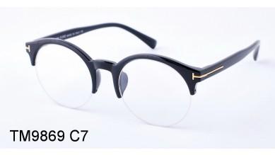 Kупить Женские очки Brand frame 9869  Оптом