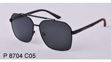 Kупить Мужские очки Brand polarized 8704  Оптом