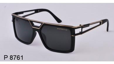 Kупить Мужские очки Brand polarized 8761 Оптом