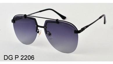 Kупить Мужские очки Brand polarized 2206 Оптом