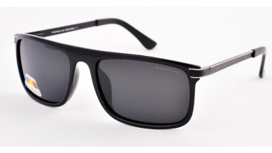 Kупить Мужские очки Brand polarized 2629p Оптом