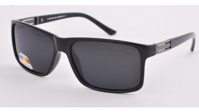 Kупить Мужские очки Brand polarized 2686p Оптом