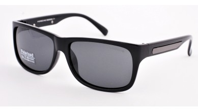 Kупить Мужские очки Brand polarized 403p Оптом