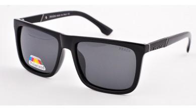 Kупить Мужские очки Brand polarized 1109p Оптом