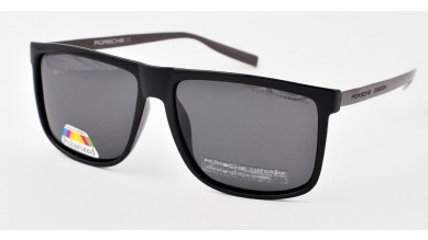 Kупить Мужские очки Brand polarized 877p Оптом