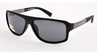 Kупить Мужские очки Brand polarized 991p Оптом