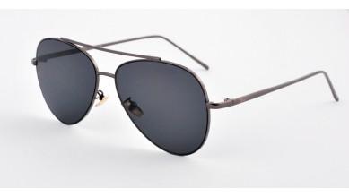 Kупить Мужские очки Brand 0195  Оптом