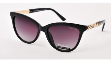 Kупить Женские очки Brand 1295 Оптом