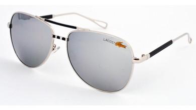 Kупить Мужские очки Brand 158 Оптом