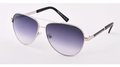 Kупить Мужские очки Brand 1855  Оптом