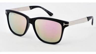Kупить Женские очки Brand 1112 Оптом