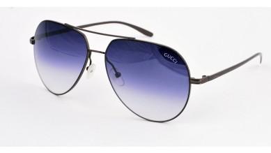 Kупить Мужские очки Brand 116 Оптом