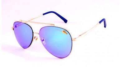 Kупить Мужские очки Brand 126  Оптом