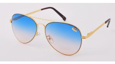 Kупить Мужские очки Brand 128 Оптом
