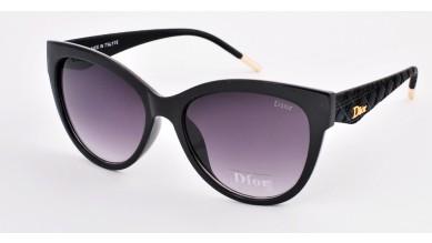 Kупить Женские очки Brand 1337  Оптом