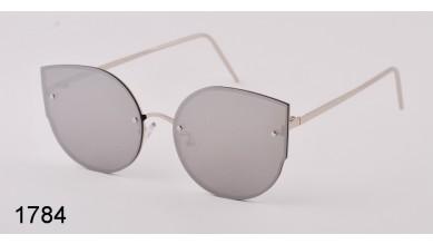 Kупить Женские очки Brand 1784 Оптом