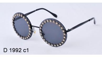 Kупить Женские очки Brand 1992 Оптом