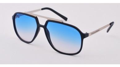 Kупить Мужские очки Brand 6088 Оптом