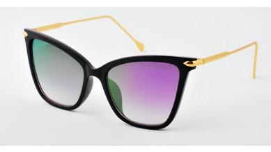 Kупить Женские очки Brand 62255 Оптом
