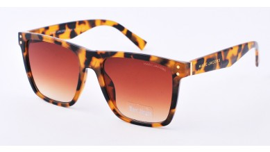 Kупить Женские очки Brand 6300 Оптом