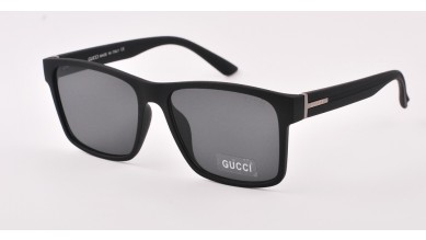 Kупить Мужские очки Brand 6349 Оптом