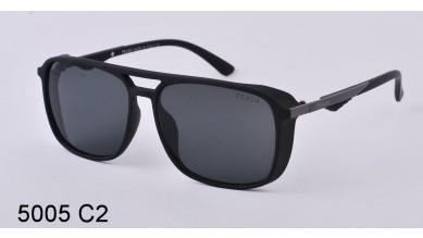 Kупить Мужские очки Brand 5005 Оптом