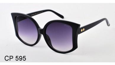 Kупить Женские очки Brand 595 Оптом
