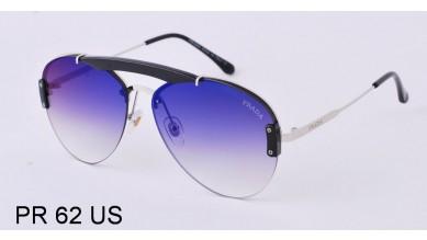 Kупить Женские очки Brand 62US  Оптом