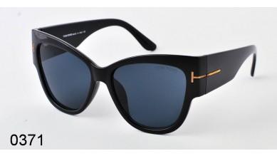 Kупить Женские очки Brand 0371  Оптом