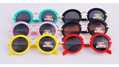 Kупить Kids polarized 9523 kids Оптом