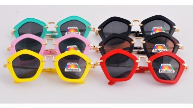 Kупить Kids polarized 9525 kids Оптом