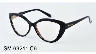 Kупить Женские очки Brand frame 63211  Оптом