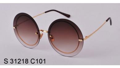 Kупить Женские очки Kaizi 31218 Оптом