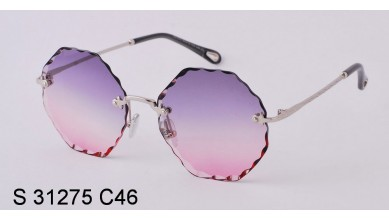 Kупить Женские очки Kaizi 31275 Оптом