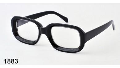 Kупить Женские очки Brand frame 1883 Оптом