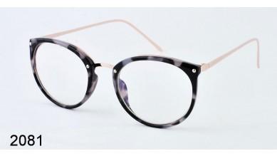 Kупить Женские очки Brand frame 2081  Оптом
