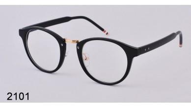Kупить Женские очки Brand frame 2101 Оптом