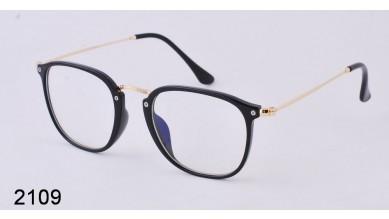 Kупить Женские очки Brand frame 2109  Оптом