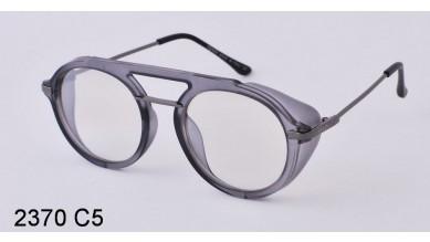 Kупить Женские очки Brand frame 2370  Оптом