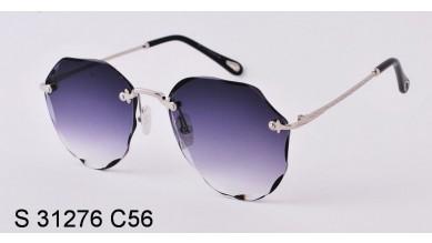 Kупить Женские очки Kaizi 31276 Оптом