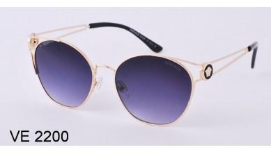 Kупить Женские очки Brand 2200 Оптом