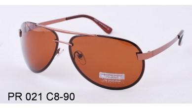 Kупить Мужские очки Retro Moda polarized PR021 Оптом