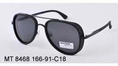 Kупить Мужские очки Matrix MT8468 Оптом