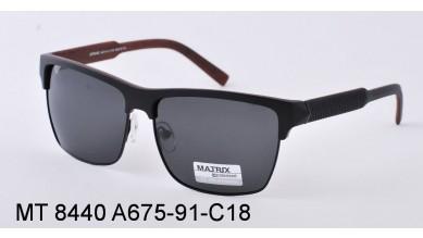 Kупить Мужские очки Matrix MT8440 Оптом